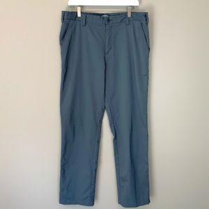 Adidas Lightweight Golf Pants - 34x32